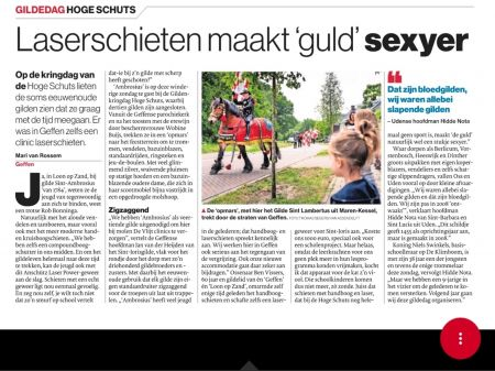 Screenshot_20190527-092743_Brabants Dagblad Krant