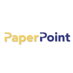 Paperpoint