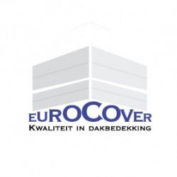 Afbeeldingsresultaat voor eurocover Heeswijk Dinther