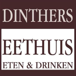 Dinthers Eethuis