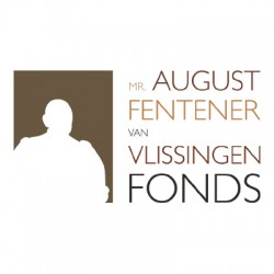 Mr. A. Fentener van Vlissingenfonds